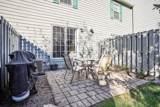 5871 Blendon Place Drive - Photo 6