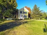 6019 White Chapel Road - Photo 3