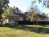 137 Meadowlark Lane - Photo 3