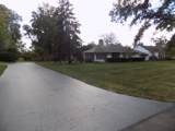 137 Meadowlark Lane - Photo 4