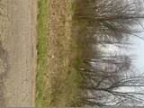 0 Cornish Road - Photo 3