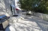 1027 Lavender Lane - Photo 31