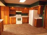 2089 Co Rd 206 - Photo 10