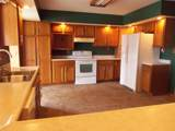 2089 Co Rd 206 - Photo 11