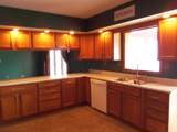 2089 Co Rd 206 - Photo 12