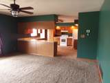 2089 Co Rd 206 - Photo 13