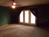 2089 Co Rd 206 - Photo 14