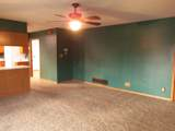 2089 Co Rd 206 - Photo 15