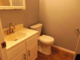 2089 Co Rd 206 - Photo 16
