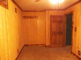 2089 Co Rd 206 - Photo 17