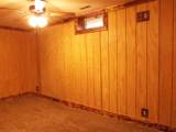2089 Co Rd 206 - Photo 18