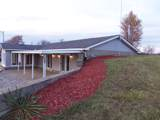 2089 Co Rd 206 - Photo 2
