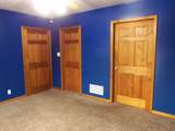 2089 Co Rd 206 - Photo 20
