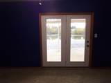 2089 Co Rd 206 - Photo 21