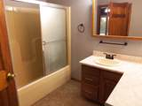 2089 Co Rd 206 - Photo 23
