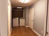 2089 Co Rd 206 - Photo 24