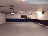 2089 Co Rd 206 - Photo 26