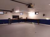 2089 Co Rd 206 - Photo 28