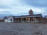 2089 Co Rd 206 - Photo 3