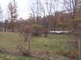 2089 Co Rd 206 - Photo 30