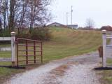 2089 Co Rd 206 - Photo 32
