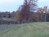 2089 Co Rd 206 - Photo 35
