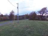 2089 Co Rd 206 - Photo 38