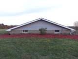2089 Co Rd 206 - Photo 4