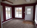 2089 Co Rd 206 - Photo 6