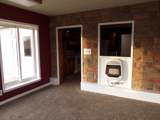 2089 Co Rd 206 - Photo 7