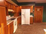 2089 Co Rd 206 - Photo 9