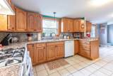 15024 Bellepoint Road - Photo 15