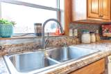 15024 Bellepoint Road - Photo 17