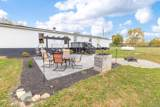 15024 Bellepoint Road - Photo 28