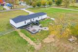 15024 Bellepoint Road - Photo 35