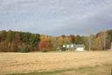 1707 County Road 11 - Photo 43