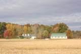 1707 County Road 11 - Photo 48
