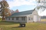 1707 County Road 11 - Photo 68