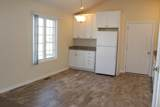 839 Autumn Chase Lane - Photo 10