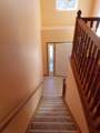 730 Manchester Drive - Photo 10