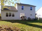 730 Manchester Drive - Photo 21