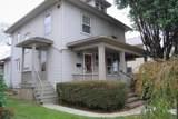 732 Saint Louis Avenue - Photo 1