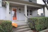 732 Saint Louis Avenue - Photo 2