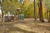5951 Central Park Drive - Photo 28