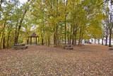 5951 Central Park Drive - Photo 29