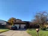 1376 Orchard Park Drive - Photo 1