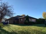1376 Orchard Park Drive - Photo 3