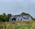 9695 Township Road 49 - Photo 2