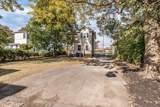 2391 Mound Street - Photo 32