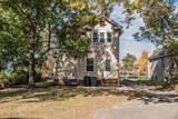 2391 Mound Street - Photo 33